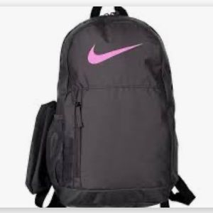 NEW WITH TAGS NIKE ELEMENTAL BACKPACK 20L